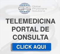 es_button_portal