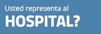 es_hospital