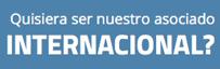 es_international