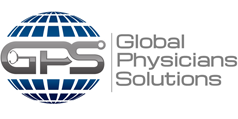 Global Physicians Solutions